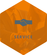 img-services