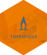 img-thermique